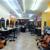 Royal Ambiance Salon