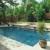 Summerhill Pools Inc