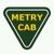 Metry Cab Service Inc