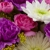 Hemmerly's Flowers Gifts