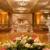 DoubleTree Suites by Hilton Hotel Anaheim Resort - Convention Center