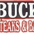 Buck'S Steaks & Bar-B-Que Sweet Water Inc