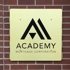 Academy Mortgage - Anchorage