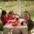 Rubin Family Child Care