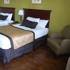 Days Inn-San Antonio/Alamo