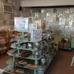 Irenes Culinary Corner