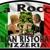 Trattoria La Fontana/ La Rocca