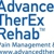 Advanced Therex Rehab Specialists