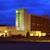 Holiday Inn SADDLE BROOK