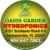 Oasis Garden Hydroponics