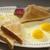 Waffle House Inc