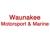 Waunakee Motorsports & Marine