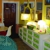 Squaresville Vintage Clothing & Retro Home Decor