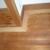 Unique Hardwood Floors