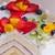 Panaderia Flores