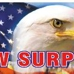 A & W Surplus & Salvage