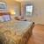 Sun Suites of Chesapeake