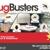 Bug Busters Pest Control, LLC
