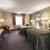 Quality Inn Harbison Area