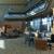 Radisson Fort McDowell Resort