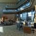 Radisson Fort McDowell Resort - CLOSED