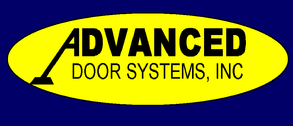 Offering Quality Services Since 1984  sc 1 th 147 & Doors u0026 Frame Installation - Advanced Door Systems Inc - Duncan - SC pezcame.com