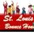 St Louis Bounce Houses