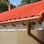 All American Rain Gutter Installation Cleaning & Repair