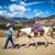 Rancho Oso RV & Camping Resort