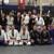 David Jacobs Brazilian Jiu Jitsu Academy