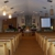 Ormond Beach Alliance Church