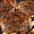 Hoffbrau Steaks- Dallas West End