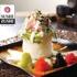 Sushi Zushi