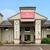 Ramada Hotel & Resort