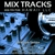 Mix Tracks Hawaii LLC