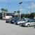 Signature Car Rental & Airport Parking