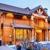 WorldMark Chelan - Lake House
