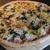Dough Boys Pizzeria & Restaurant