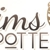 Sims Pottery Inc