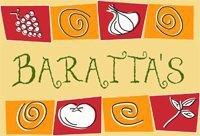 Baratta's Restaurant, Des Moines IA