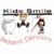 Kids Smile Pediatric Dentistry: Dr. Mauricio Marcushamer, DDS