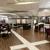 Holiday Inn TYLER-SOUTH BROADWAY