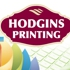 Hodgins Printing Co