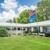 Clinton County Care & Rehabilitation Center