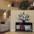 Fremont Hills Assisted Living & Memory Care