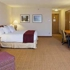 DoubleTree by Hilton Hotel Durango
