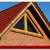 P & T Painting and Roofing Co.