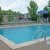 Extended Stay America Columbia - West - Stoneridge Dr.