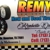 Remy's Used Tire & Service
