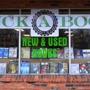 Buck A Book - CLOSED